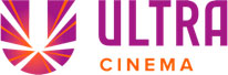 Кинокомплекс Ultra Cinema